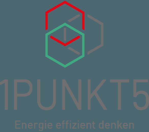 1punkt5-logo 1punkt5